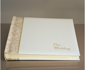 Harmony Wedding Albums