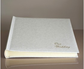 Romantica Wedding Albums