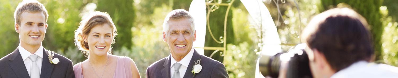 Trade Wholesale Wedding Photo Albums For Photographers Online Uk
